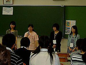 20100619_2