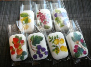 Soap_decoupage_2