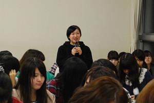 Blog5_2