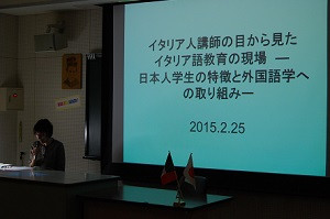 2015022504