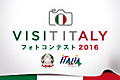 Visititaly_photocontest_banner_2016