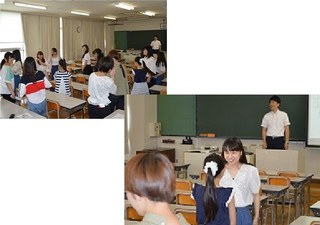 Blog40104_2