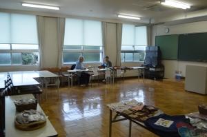 星美学園短期大学ブログ: 01 大...